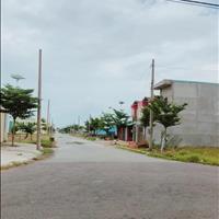 Ngân hàng phát mãi 19 nền khu Tên Lửa Residence đất nền Bình Tân, sổ hồng riêng, giá 980 triệu