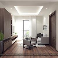 Bán căn hộ 66,8m2 chung cư Green Stars, giá 29,94 triệu/m2
