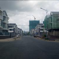 Cần bán biệt thự Bùi Văn Ba, phường Tân Thuận Đông quận 7, vị trí gần Phú Mỹ Hưng