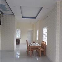 Mở bán dự án Phú Quý House nhà liền kề gần tường trạm điện