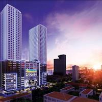 Căn hộ Gold Coast Nha Trang - Bờ biển vàng giữa lòng thành phố