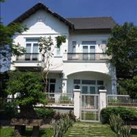 Đất nền nhà phố, biệt thự Trảng Bom, Đồng Nai, 720 triệu/nền