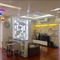 Bán chung cư phòng 1406 Licogi 12, số 21 phố Đại Từ, Hà Nội
