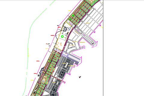 Bán đất mặt đường 31m - Đất nội thị giá hấp dẫn của Hạ Long, Quảng Ninh