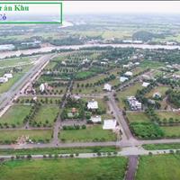 Đất khu Đại Dương phường 6 từ 100m2 đến 1500m2/nền, từ 10 triệu/m2, có sổ sẵn