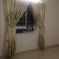 Cần cho thuê căn hộ chung cư Kim Tâm Hải, Quận 12