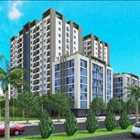 Mở bán căn hộ chung cư giá rẻ trong dự án khu nhà ở xã hội Cao Nguyên 2