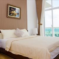 Căn hộ nghỉ dưỡng Ocean Vista tiêu chuẩn 5 sao