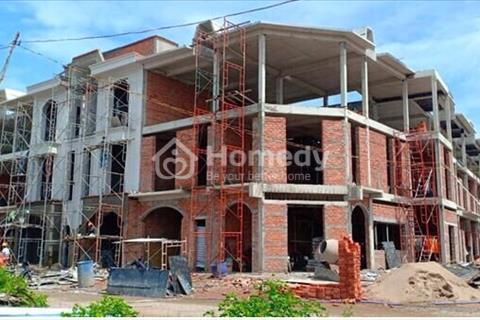 Bán nhà 2 lầu trong khu đô thị Phú Mỹ Hưng 2, Bình Tân, 1 tỷ 250 triệu/căn, chiết khấu 7%