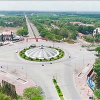 Đất nền Phú Hội, Nhơn Trạch, mặt tiền đường 25C, kết nối vào sân bay Long Thành, gần phà Cát Lái