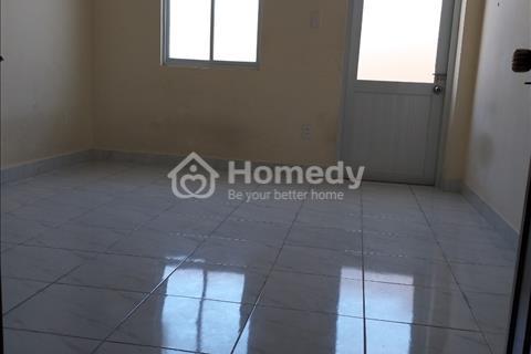 Cho thuê nhà trọ giá 2.5 triệu/tháng Nguyễn Thị Thập, Quận 7