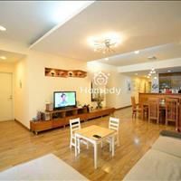 Cho thuê căn hộ ở 172 Ngọc Khánh, Artex Building, diện tích 150m2