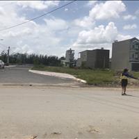 Đất nền làng Đại Học 2 quận 9 Long Thuận, sổ hồng riêng