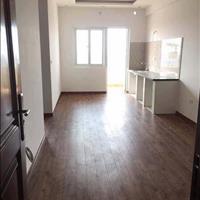 Cần bán căn hộ thông tầng tại chung cư Bộ Công an