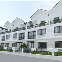 Shophouse thông minh 2 mặt tiền, biệt thự sân vườn trung tâm Huế, chiết khấu 200 tr trong tháng 9