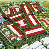 Dự án Điện An Complex City luôn đáp ứng nhu cầu an cư và đầu tư kinh doanh của mọi khách hàng