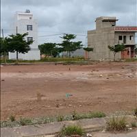 Bán đất khu dân cư Tên Lửa 2 gần Aeon Bình Tân sổ hồng riêng 105m2 giá 1,4 tỷ
