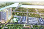 Bên cạnh khu căn hộ cao cấp và biệt thự sang trọng, chủ đầu tư Hưng Lộc Phát còn mang đến chodự án The Green Starquận 7một khu công viên cây xanh rộng tới 7.000 m2, đi kèm 4.000 m2hồ cảnh quan giúp điều hoà không khí và mang lại những mảng màu xanh mátcho toàn dự án.