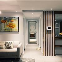 Cho thuê gấp căn hộ 1 - 2 - 3 phòng ngủ full nội thất River Gate, Quận 4