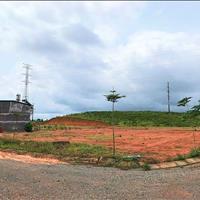 4,6 triệu/m2 lô mặt tiền dự án Bảo Lộc Capital