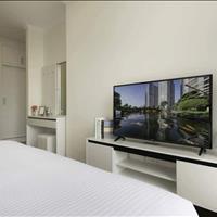 Cần bán gấp căn hộ cao cấp giá tốt full nội thất view đẹp