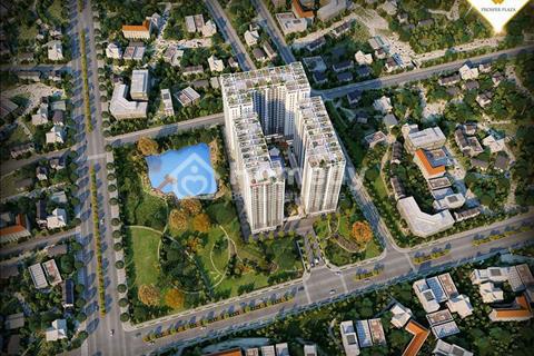 Căn hộ Tham Lương sắp nhận nhà, liền kề Trường Chinh, KCN Tân Bình, chỉ 1,6 tỷ đã VAT, vay 70%