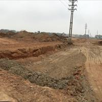 Dự án đất nền phân lô TMS Phúc Yên thuộc phường Hùng Vương, thị xã Phúc Yên