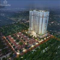 Bán gấp căn hộ chung cư Thanh Xuân Complex - Hapulico, 127m2, 118m2, giá 36 triệu/m2