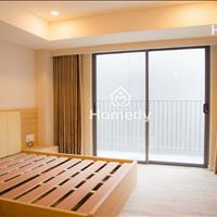 Cần cho thuê căn hộ chung cư Tân Phước, 153 Lý Thường Kiệt, quận 11