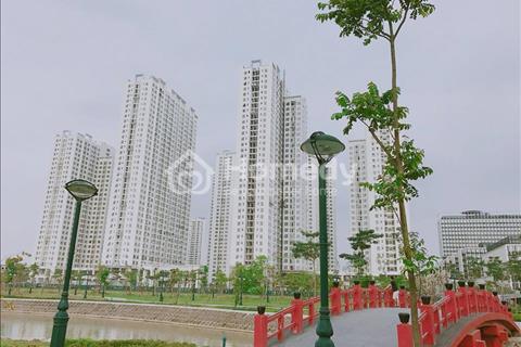 Bán căn hộ An Bình City – diện tích 72m2, căn 05 tòa A7 giá 29 triệu/m2, nhận nhà ở ngay