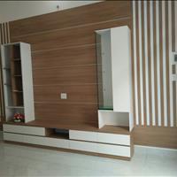 Nhà mới xây nhận nhà vào ở ngay phường Thạnh Xuân, đường Thạnh Xuân 22