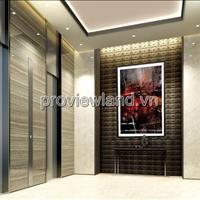 Bán một số căn hộ Nassim Thảo Điền mới 100% giá tốt đầy đủ diện tích từ 1- 4 phòng ngủ