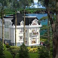 Bán đất nền dự án An Phú An Khánh Quận 2, giá tốt nhất thị trường