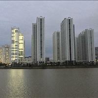 Cần bán căn 86,5m2 tòa A2 chung cư An Bình City