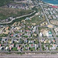 Một vài lô đất khu đô thị biển An Viên giá rẻ
