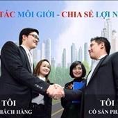 Tấn Ninh