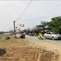 Khu đô thị mới Nam Sài Gòn, điện âm toàn khu, sổ đỏ từng nền, chiết khẩu khủng 16%