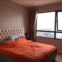 Chính chủ gửi bán gấp căn 2 phòng ngủ tháp T5 Masteri Thảo Điền, 72m2, view thành phố cực đẹp