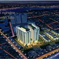 Từ 800 triệu sở hữu căn hộ cao cấp Green Pearl – 378 Minh Khai - Quận Hai Bà Trưng