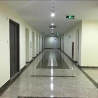 Bán chung cư căn góc vuông vắn 93m2 - 3 phòng ngủ giá 2,35 tỷ tại quận Hai Bà Trưng, Hà Nội