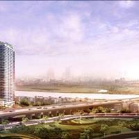 Chỉ từ 950 triệu/căn view sông Hồng dự án Intracom Riverside, chiết khấu tới 4,5%