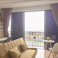 Căn hộ mini full nội thất, giá từ 5 triệu/tháng, đường Trần Xuân Soạn, quận 7