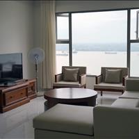 Cần bán căn hộ An Gia Skyline, vị trí cực đẹp, liền kề Phú Mỹ Hưng, view sông thoáng mát