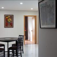 Cần bán căn hộ 3 phòng ngủ, An Gia Skyline, vị trí đẹp, căn hộ tầng trung, giá cực tốt