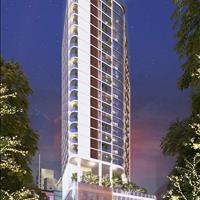 Chỉ từ 1 tỷ/căn sở hữu căn hộ cao cấp 5 sao mặt tiền Trần Phú Nha Trang