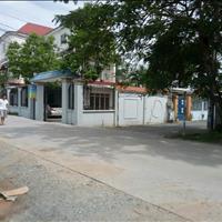 Mở bán siêu dự án tại xã An Phước.Sánh ngang khu tái định cư D2D.