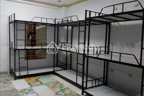 Phòng trọ cao cấp 450 ngàn/tháng đường Nguyễn Kiệm - Phú Nhuận