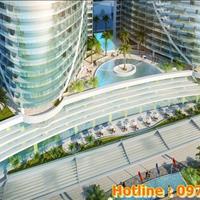 Mở bán dự án Tropicana - Cam kết lợi nhuận 12%/năm - Cam kết mua lại 150% giá trị căn hộ sau 10 năm