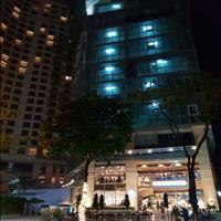 Căn hộ Hilton Đà Nẵng, tọa lạc 50 Bạch Đằng, Đà Nẵng