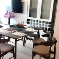Cho thuê căn hộ SHP Plaza Hải Phòng, full nội thất, giá 30 triệu/tháng
